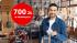 Promocje Santander: 350 zł za konto + 50 zł w punktach Bezcenne Chwile + 300 zł zwrotu za rachunki