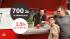Promocje Santander: 350 zł na start + 50 zł dla dziecka + 300 zł za rachunki + 1,5% na lokacie