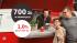Promocje Santander: 350 zł na start + 50 zł dla dziecka + 300 zł za rachunki