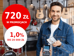 Promocje Santander: 420 zł za konto + 300 zł zwrotu za rachunki