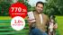 Promocje Santander: 420 zł za konto + 50 zł w punktach Bezcenne Chwile + 300 zł zwrotu za rachunki