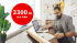 Santander Bank Polska: 3300 zł premii w promocjach dla firm