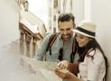 Santander Bezcenne Chwile: 6800 punktów za rejestracje karty (+ 250 zł za konto)
