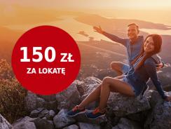 150 zł premii za założenie lokaty w Toyota Banku (zysk 6,2% w skali roku, bez ror)