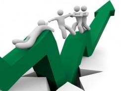 W maju 2011 przybyło ponad miliard złotych złych długów