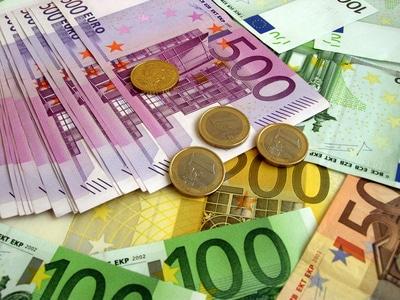 konto walutowe